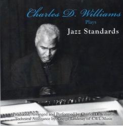 Just Jazz CD245