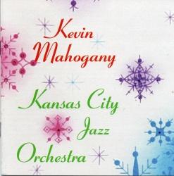 KCJO CD Xmas CD247