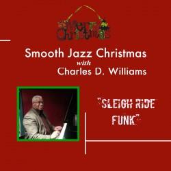 Smooth-Jazz-Christmas-CD-Cover
