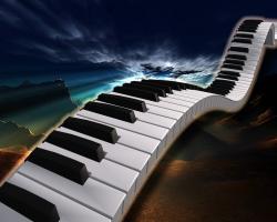 piano_keyboard
