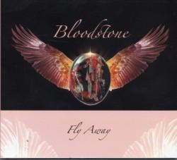 Bloodstone CD249