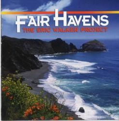 Fair Havens241